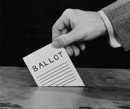 vote Besok, Voting Pembentukan Pansus Soal Status Pasar Sangkumpal Bonang Padangsidimpuan