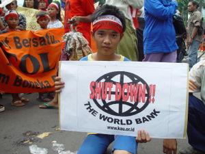 300px-worldbank_protest_jakarta