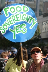 food_sovereignty_1