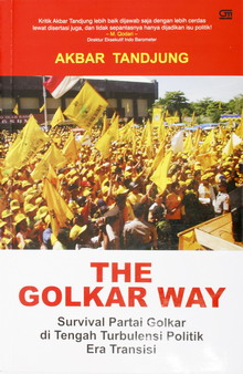 golkar_way1