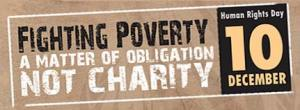 fightpoverty