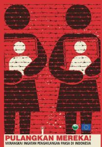 1358913650r_Cover-ELSAM-Pulangkan-Mereka