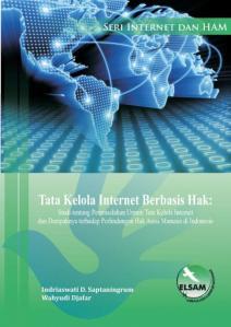 333736_Tata_Kelola_Internet_dan_HAM_-_Seri_Internet_dan_HAM_1