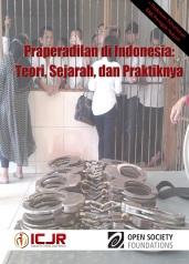 Praperadilan-di-Indonesia